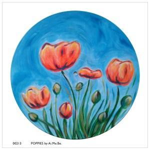 00213_Poppies