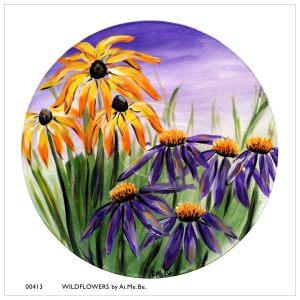 00413_Wildflowers