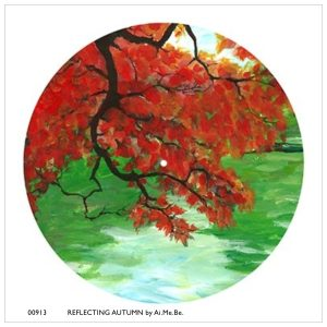 00913_Reflecting Autumn