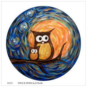 01213_Owls Moon