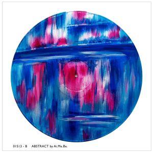 01513B_Abstract