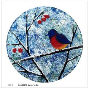 02013_Bluebird
