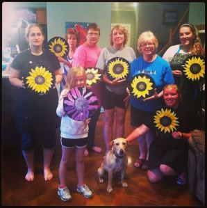 07.08_sunflower group