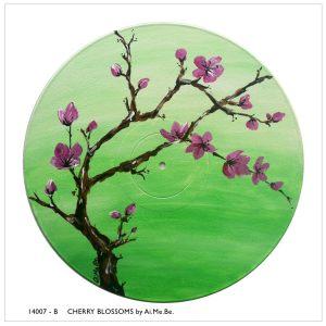 14007B_Cherry Blossoms