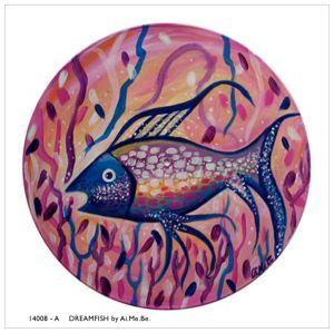 14008A_Dreamfish