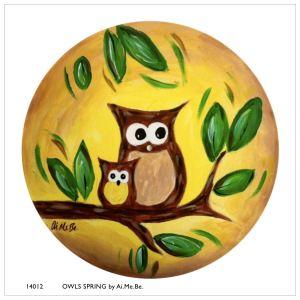 14012_Owls Spring