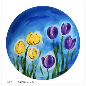 14013_Tulips