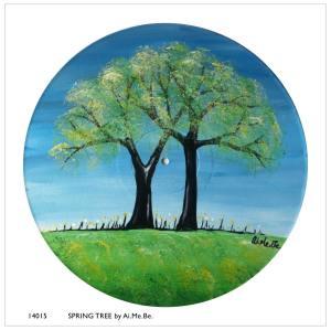 14015_Spring Tree