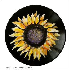 14022_Sunflower