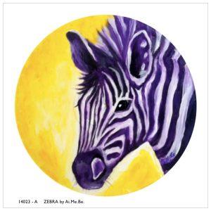 14023A_Zebra