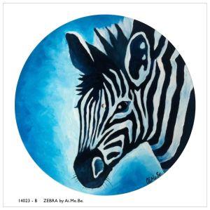 14023B_Zebra