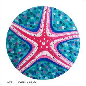 14027_Starfish