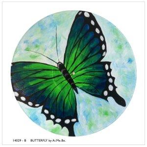 14029B_Butterfly