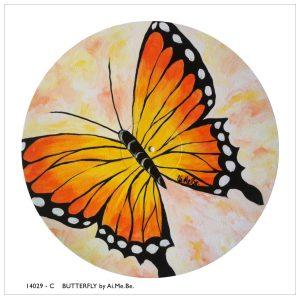 14029C_Butterfly