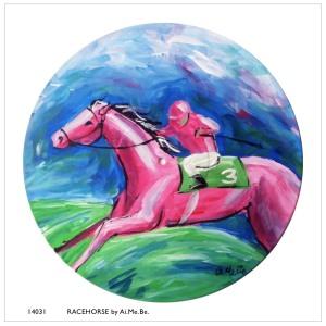 14031_Racehorse