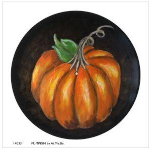 14033_Pumpkin