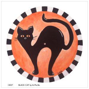14037_Black Cat