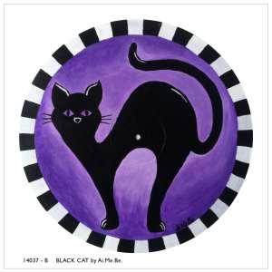 14037B_Black Cat
