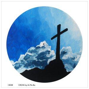 14038_Cross