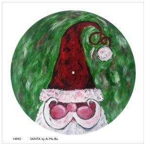 14042_Santa