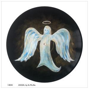 14043_Angel