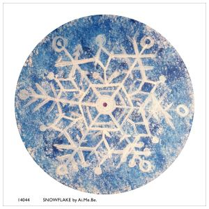 14044_Snowflake