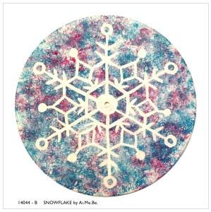 14044B_Snowflake