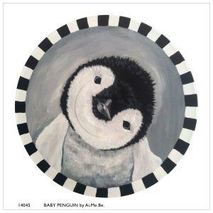 14045_Baby Penguin