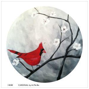 14048_Cardinal