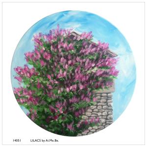 14051_Lilacs blue