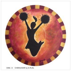 15006A_Cheerleader