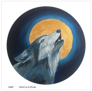 15009_Wolf