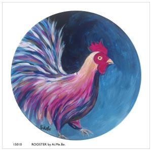 15010_Rooster