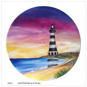 15012_Lighthouse