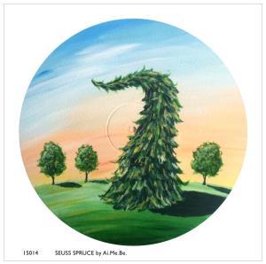 15014_Seuss Spruce