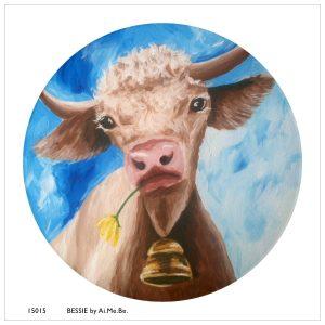 15015_Bessie