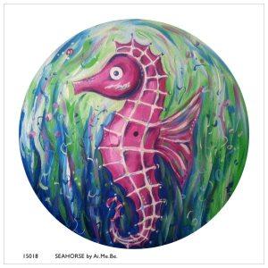 15018_Seahorse