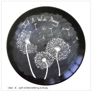 15021B_Just a wish away