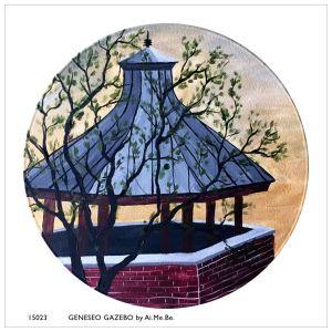15023_Geneseo Gazebo