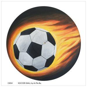 15024_Soccer Ball