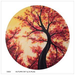 15025_Autumn Sky