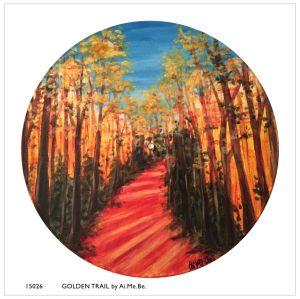 15026_Golden Trail