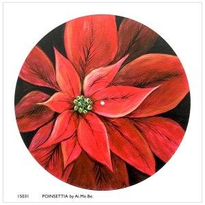 15031_Poinsettia