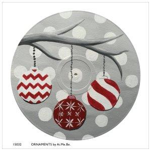 15032_Ornaments