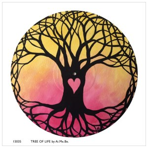 15035_Tree of Life