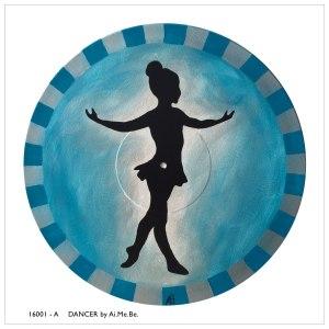 16001A_Dancer