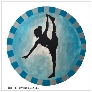 16001B_Dancer