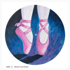 16002A_Ballet