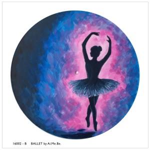 16002B_Ballet