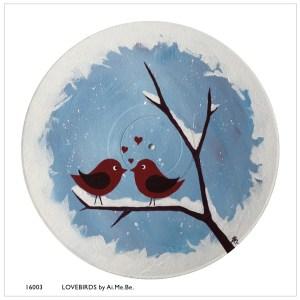 16003_Lovebirds